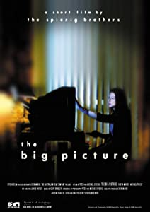 Movies hd direct download The Big Picture Australia [2160p]