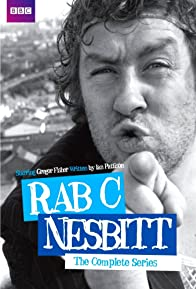 Primary photo for Rab C. Nesbitt