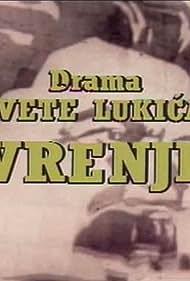 Vrenje (1986)