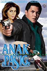 Anak ng Pasig movie mp4 download