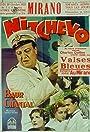 Nitchevo