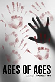 Ages of Ages Poster