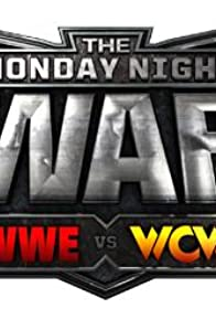Primary photo for The Monday Night War: WWE vs. WCW
