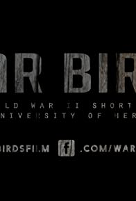 Primary photo for War Birds