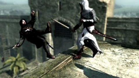 assassins creed game download for pc kickass