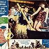 Buster Keaton in How to Stuff a Wild Bikini (1965)