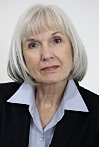 Primary photo for Dot Gregory