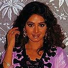 Sridevi in Laadla (1994)