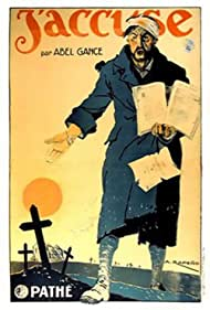 J'accuse (1919)