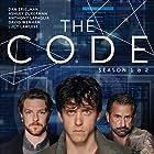 Ashley Zukerman in The Code (2014)