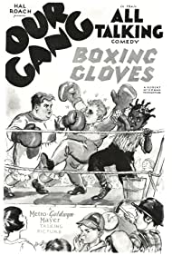 Boxing Gloves (1929)