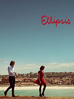 Movie Ellipsis (2017)