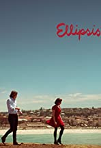 Ellipsis
