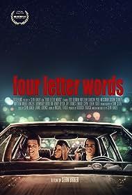 Four Letter Words (2000)