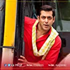 Salman Khan in Prem Ratan Dhan Payo (2015)