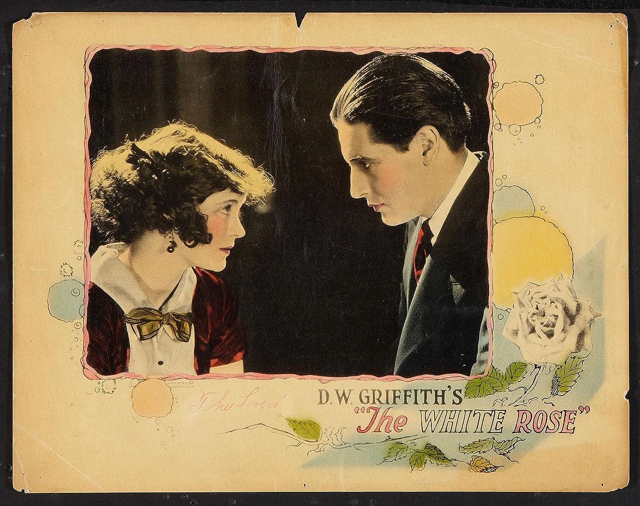 Tita Duran (1929?991),Erin Krakow Adult movies Valeska Suratt,Mary Jackson (actress)
