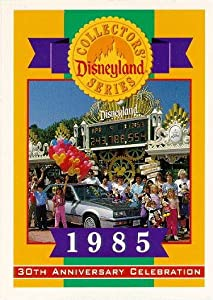 Websites to download the latest movies Disneyland's 30th Anniversary Celebration by [mp4]