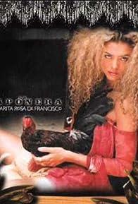 Primary photo for La caponera