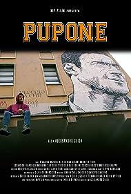 Pupone (2019)
