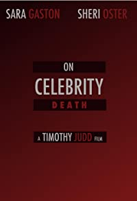 Primary photo for On Celebrity Death