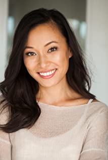Stephanie Y. Wang Picture