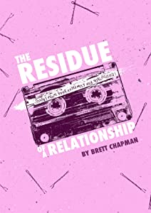 Divx movie stream download The Residue of a Relationship by Max Barbakow [flv]