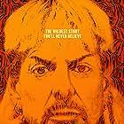 Joe Exotic in Tiger King: Murder, Mayhem and Madness (2020)