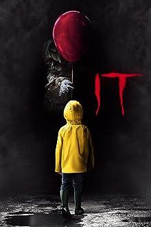 It (I) (2017)