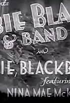 Pie, Pie, Blackbird