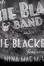 Pie, Pie, Blackbird (1932)