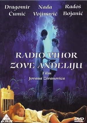 Radio Vihor zove Andjeliju (1979) online sa prevodom