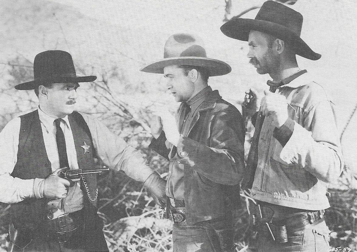 Hank Worden Hank worden born norton earl worden july 23 1901 december 6 1992 was an american cowboyturnedcharacteractor who appeared in many westerns including t. imdb