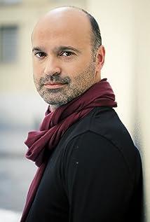 Joaquín Perles Picture