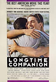 Download Longtime Companion (1990) Movie