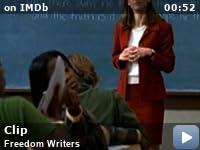 freedom writers movie online free download