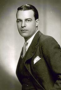 Primary photo for Alfred Lunt