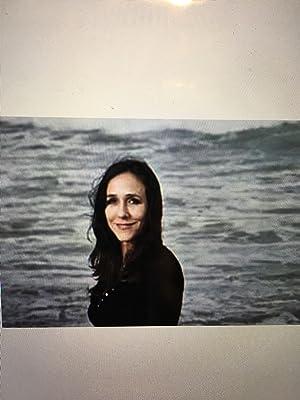 Gabriela Cowperthwaite