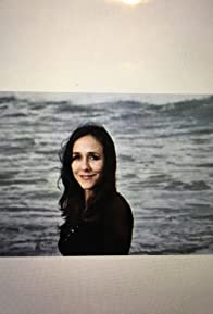 Primary photo for Gabriela Cowperthwaite