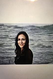Gabriela Cowperthwaite Picture