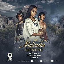 Malinche (2018– )