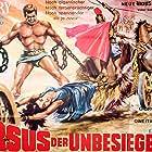 Ursus nella terra di fuoco (1963)