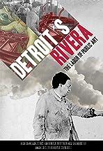 Detroit's Rivera