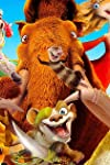 Ice Age Animation House Blue Sky Studios Gets Shut Down by Disney