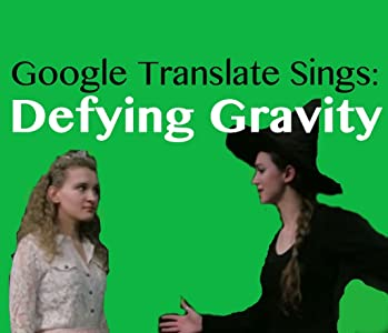 Filme 1080p herunterladen Google Translate Sings: BTS [movie] [UHD]