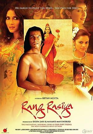 Rang_Rasiya