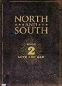 North & South: Book 2, Love & War