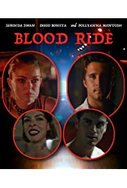 Blood Ride