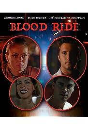 Blood Ride