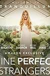 Nicole Kidman starrer 'Nine Perfect Strangers' first look