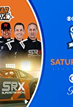 Superstar Saturday Night: The Camping World SRX Series
